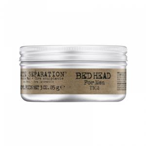 TIGI Bed Head for Men Matte Separation Workable Wax / Воск для волос